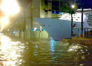 chuva no es 3 #chuvanoes: Espírito Santo é castigado pelas chuvas!