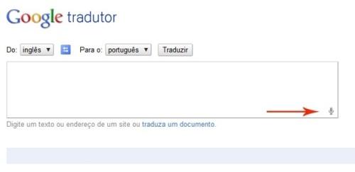 google tradutor 500x243 google tradutor