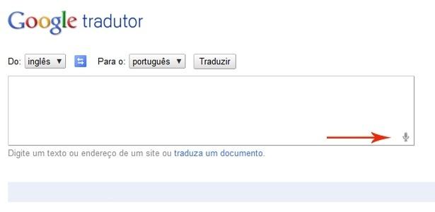 google tradutor Google Tradutor: 3 brincadeiras hilárias para fazer com ele!