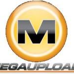 megaupload 150x150 megaupload