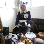 panda cha 150x150 Humor: depois do Kung Fu Panda, chegou o kung fu bear!