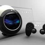playstation 4 150x150 Tecnologia: conheça os emuladores de consoles antigos que funcionam no sistema Android