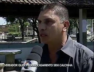 vereador proibir bbb Vereador de Vila Velha, no ES, quer proibir exibição do Big Brother Brasil na cidade!