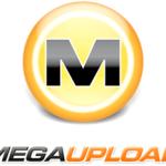 M 150x150 megaupload