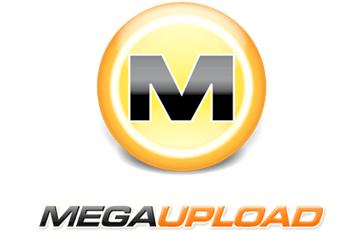 Censura na internet: a verdade sobre o fechamento do Megaupload!