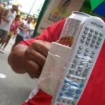 Veja como beber no carnaval sem perder o controle!