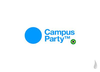Post Especial Campus Party: veja o que rolou por lá!
