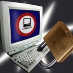 Xvideos fechado: FBI encerrará as atividades do site adulto?