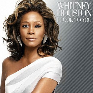 whitney houston 310x310 Bomba: cantora Whitney Houston morre nos EUA!