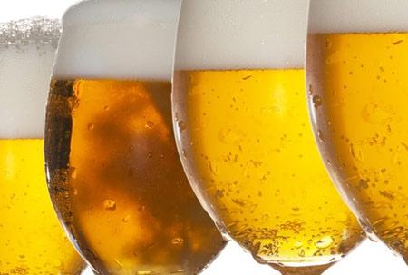 cerveja1 Conheça as 5 cervejas mais bizarras do mundo!
