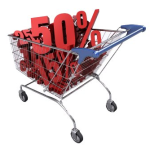 Compras coletivas: veja porque elas valem muito a pena para o consumidor!