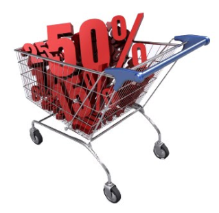 compras coletivas 319x310 Compras coletivas: veja porque elas valem muito a pena para o consumidor!