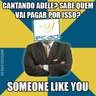 meme ecad 310x310 Top 10 links da semana: Ecad week edition
