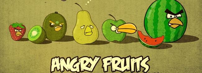 angry_fruits