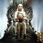 Spoilers em vídeo da 4 temporada de game of thrones!
