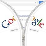 ziper no google 150x150 google tradutor