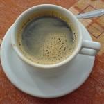 como fazer cafe 150x150 Pesquisadores dizem que consumo de café pode reduzir os seios!
