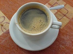 Cientistas afirmam que tomar café faz você viver mais!
