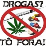 drogas liberadas 150x150 Twitter: morre Axl Rose, vocalista do Guns N Roses!