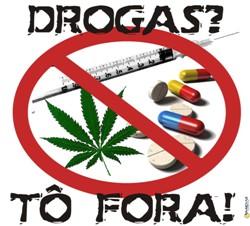 drogas liberadas Drogas liberadas: Jornal Nacional divulga projeto para descriminalizar o uso de drogas!