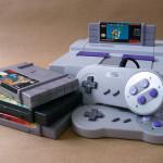 emuladores 150x150 Tecnologia: veja como jogar Nintendo64 no seu celular Android!
