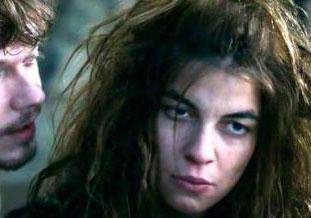 natalia tena Game of Thrones: 7 curiosidades sobre a série!