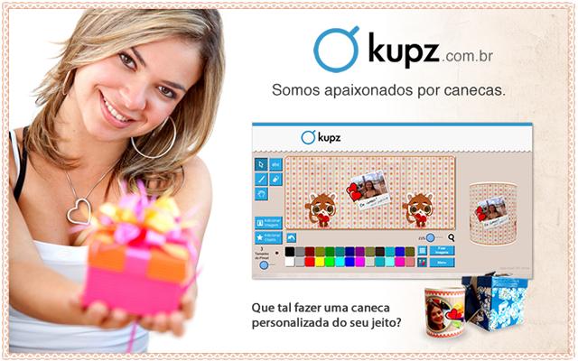 sugestao imagem post Concorra a 3 canecas personalizadas! Promoção Não Acredito Blog e Kupz!