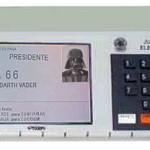 darth vadder 150x150 Dilma passa mal em debate ( Video)