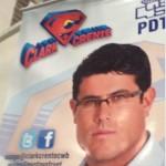 eleicao 150x150 Video: Pastor Everaldo solta pum no jornal nacional