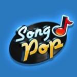 SongPop: o relato de quem ficou viciado no jogo do Facebook!