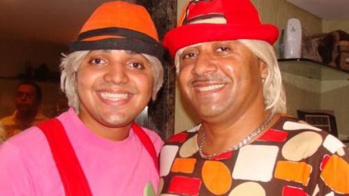 tirulipa candidato 500x281 Eleições 2012: conheça os candidatos mais bizarros, malucos e engraçados!