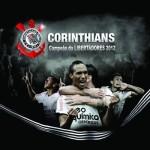 Corinthians campeão da libertadores 2012: veja imagens hilárias!