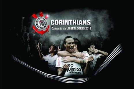 corinthians campeao 465x310 Corinthians campeão da libertadores 2012: veja imagens hilárias!