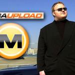 megaupload 150x150 Kim Dotcom promete: Megaupload voltará melhor e mais rápido!