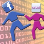 orkutizacao do facebook 150x150 fim do mundo facebook