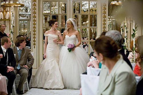2 noivas Homem se casa com 2 mulheres no Brasil!