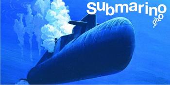 submarino afiliados Submarino Afiliados: o último a sair apague a luz?