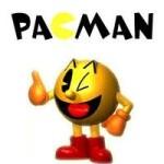 pacman 150x150  Game Pac Man vai virar reality show na TV dos EUA!