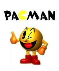 pacman Pac Man: jogue online e conheça a história desse clássico do Atari!