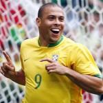 ronaldo 150x150 Copa 2014: fotos engraçadas, montagens e zueiras!
