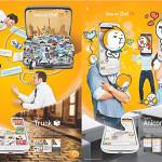 Tecnologia: conheça o app ChatOn da Samsung!