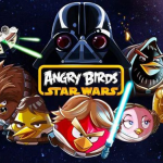 angry birds star wars 150x150 Personagens de Star Wars fazem strip tease nos EUA !