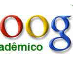 google academico 150x120 Links da semana:08 07 2012 independence week edition!