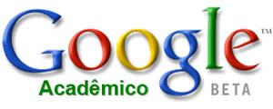 google academico Google acadêmico   conheça essa ferramenta irada para trabalhos escolares e científicos!