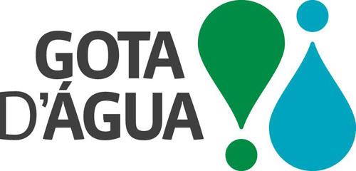 Abaixo a usina de Belo Monte! http://www.movimentogotadagua.com.br/ – ajude essa causa!