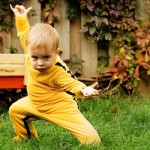 Vídeo do Bebê Dragão do Fantástico – assista aqui!