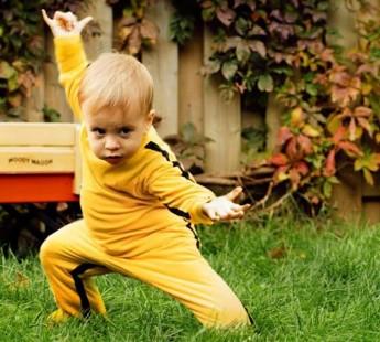 video do bebe dragao 345x310 video do bebe dragao