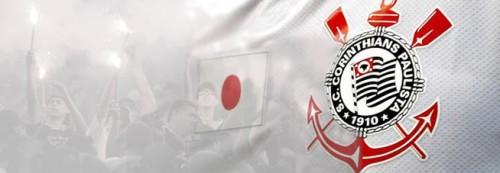 corinthians campeao 2012 500x173 Corinthians Bi Campeão Mundial 2012   veja fotos para o facebook!