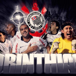 Corinthians Bi Campeão Mundial 2012 – veja fotos para o facebook!