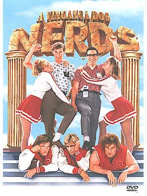 nerds Explicamos o que significa ser nerd!